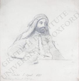 George Lloyd Album
